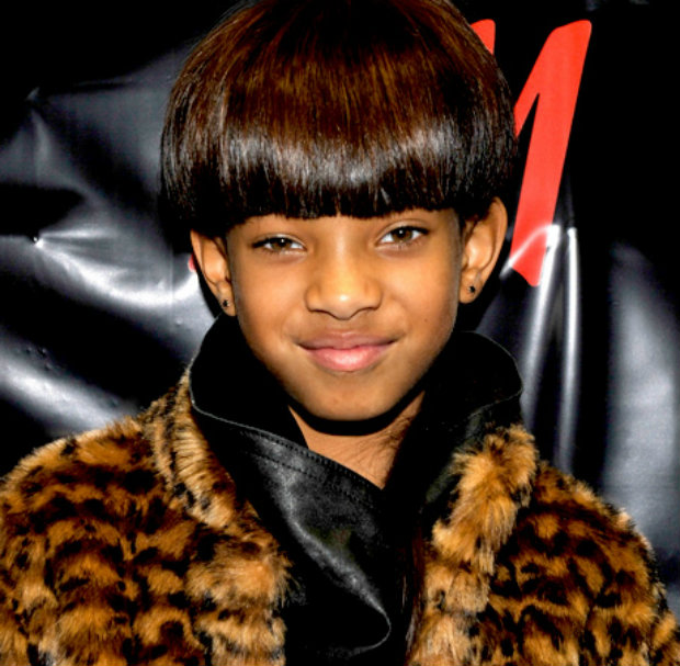 bowl_cut_willow_smith