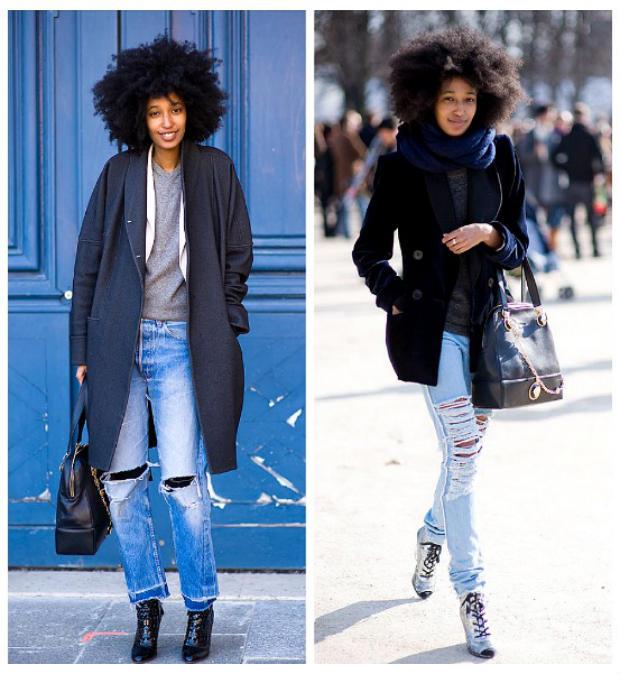 julia_sarr_jamois_jeans_afro