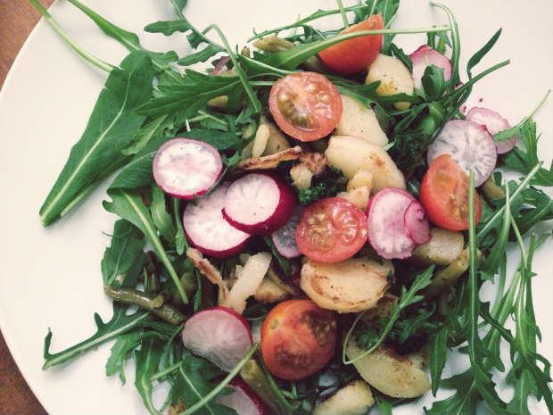 nicoise_salad_2
