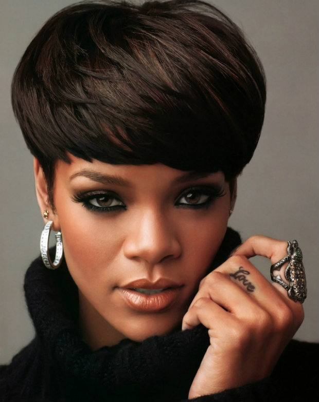 rihanna_bowl_cut