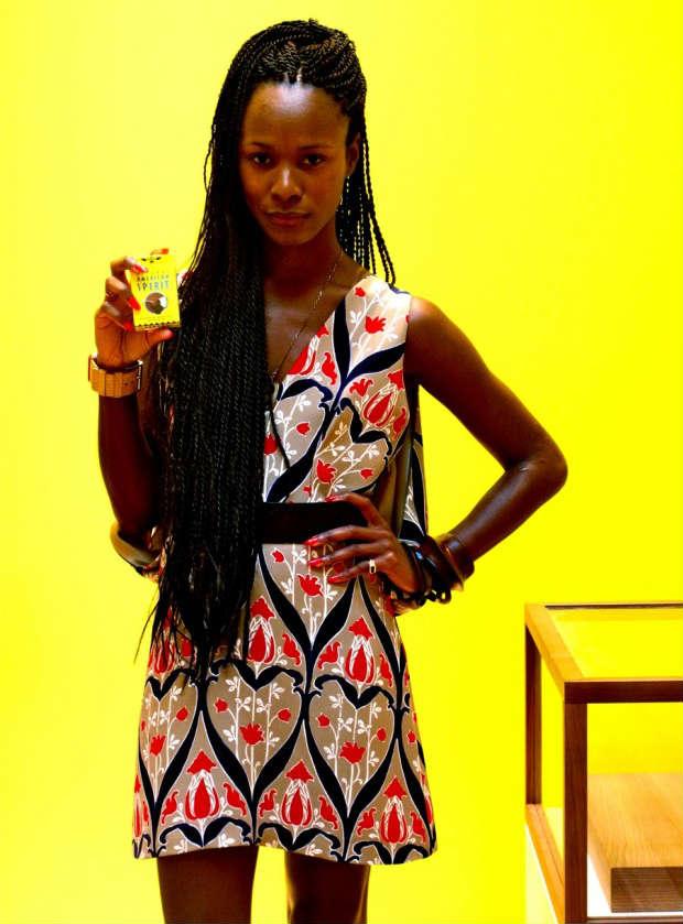 shala_monroque_braids_dress