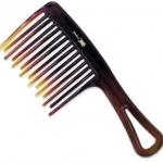 shower_detangler_comb