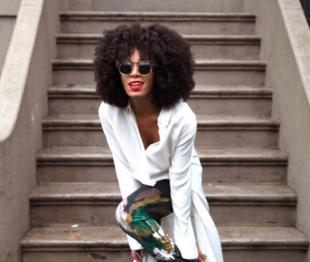 solange_thick_afro_bang