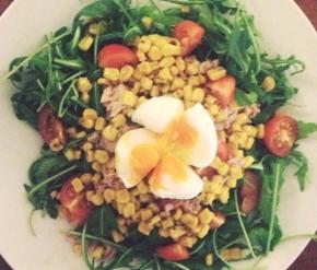 tuna_salad_with_corn