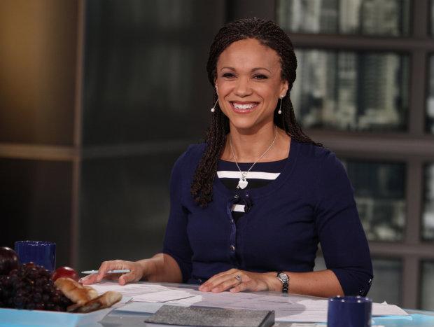 Melissa-Harris-Perry_hair_journalist