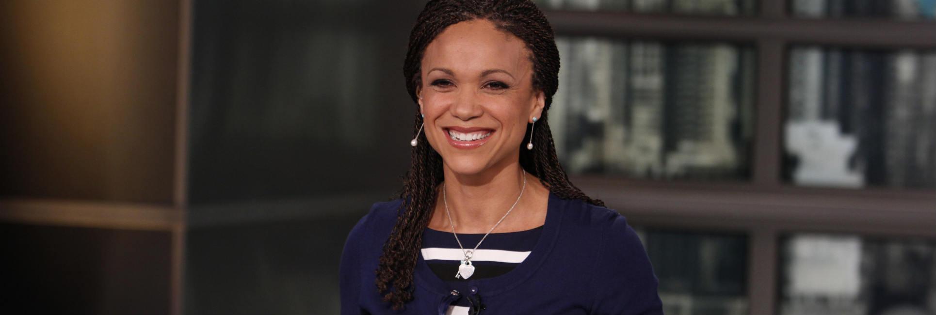 Melissa-Harris-Perry_journalist_hair_banner