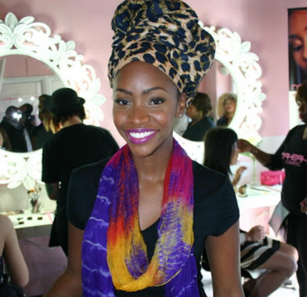 teyonah_parris_head-scarf_beautybar