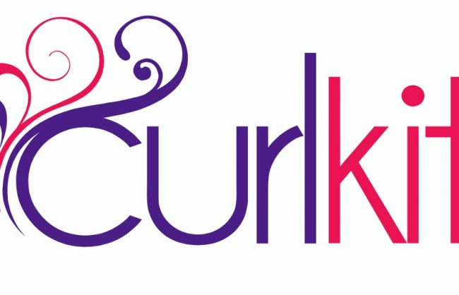 product review: curlkit