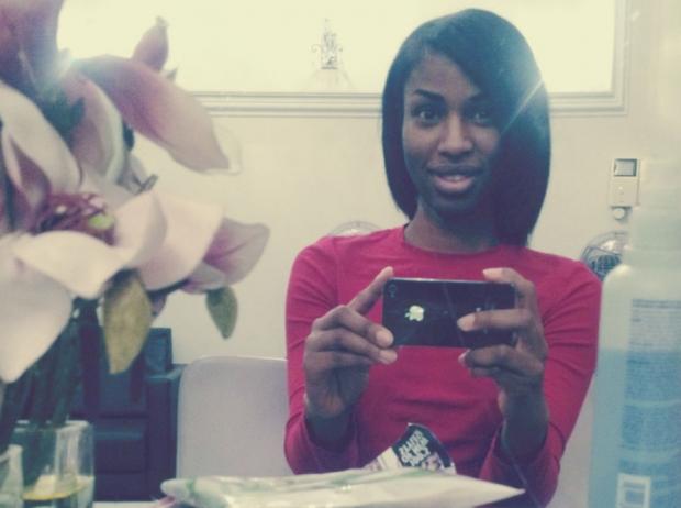 antonia_straightened_natural_hair