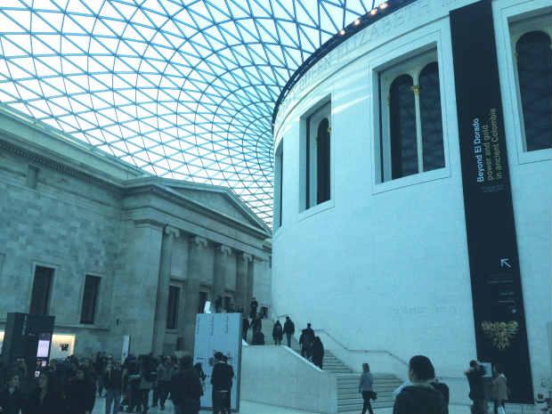 british_museum_lobby