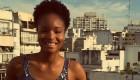 hair story: lupita nyong'o