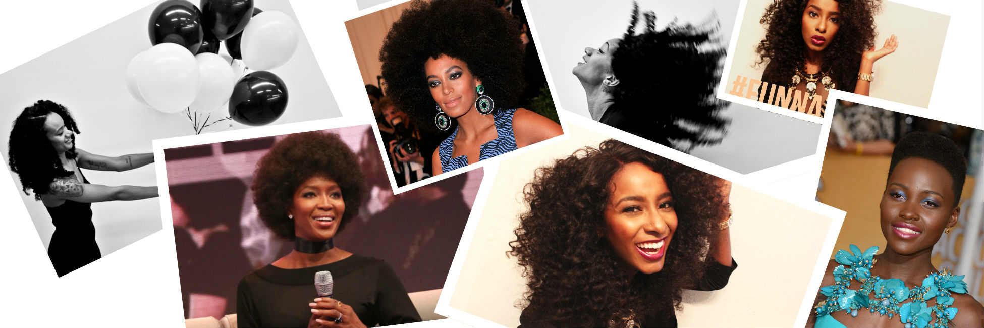 Trending Kinky Curly Weaves And Wigs Un Ruly