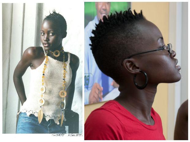 lupita_nyongo_hair_throwback_twists