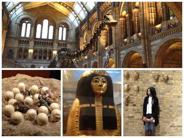 museums-in-london