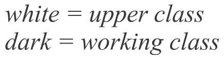 quote_dark_working