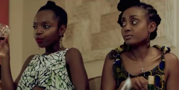 an_african_city_nana_top_knot