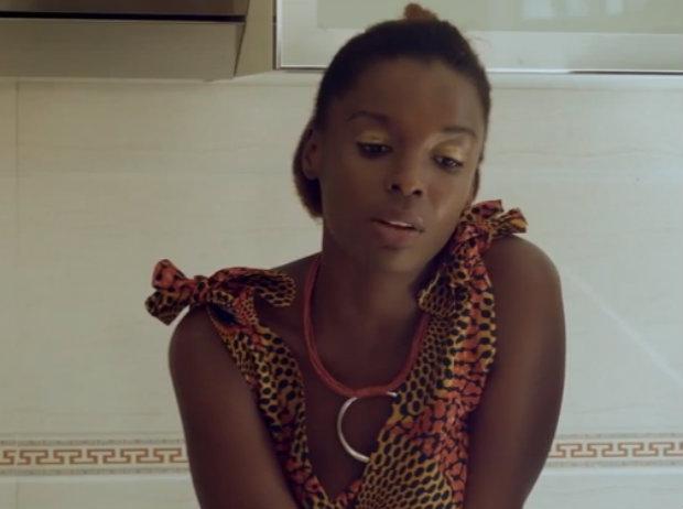 an_african_city_zainab_half_bun