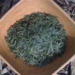 bamboo_tea_hair_growth