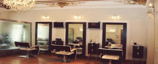 black_hair_salon_paris_polished_hair-5