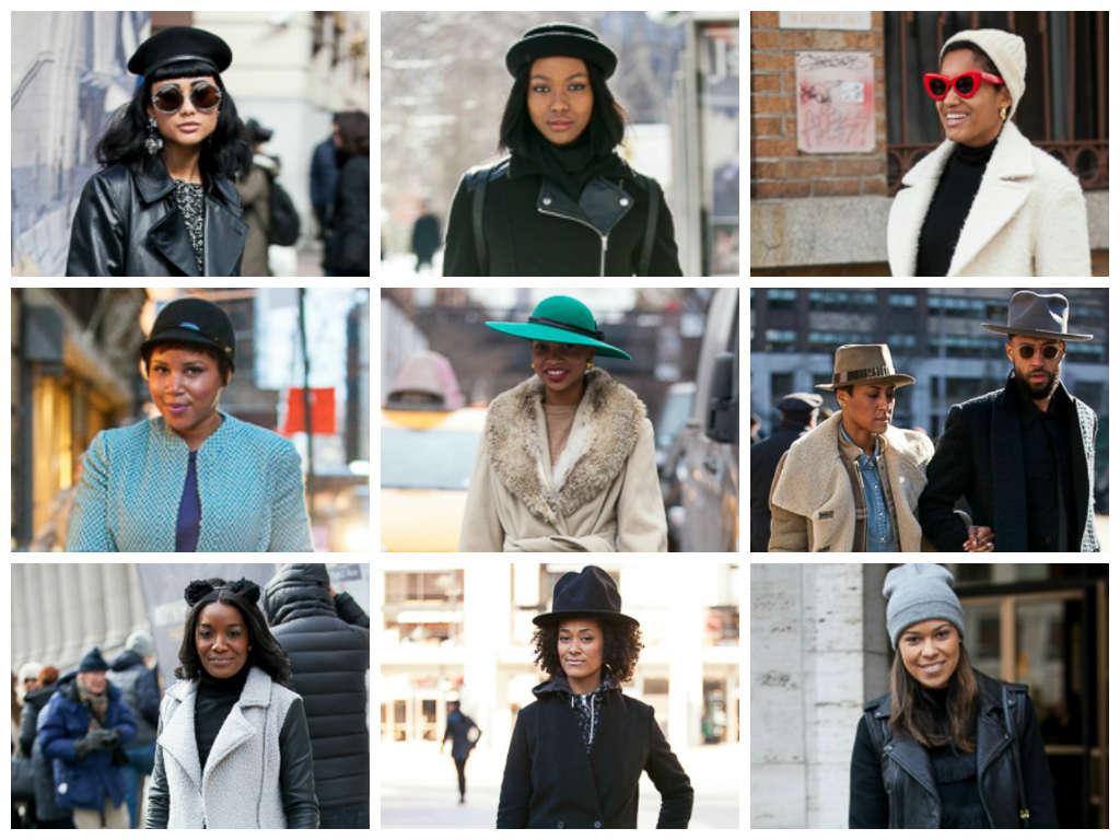 trending: spring-ter hats