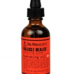 dr_miracles_follicle_healer