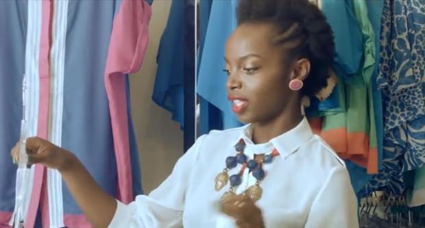 anafricancity_nana_fauxhawk_natural_hair