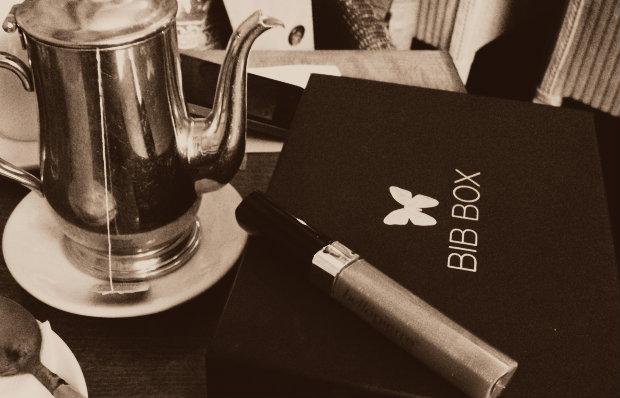 bib_box_black_hair_paris