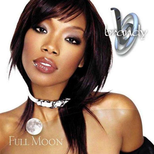 brandy_full_moon
