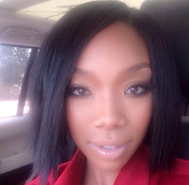 brandy_hair_styles_choppy_bob_35bday