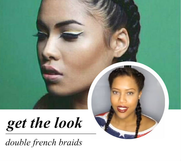 double_french_braids_tutorial