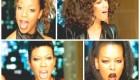 Thando Hopa: Choosing Pretty
