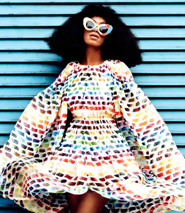 solange_blow_out_hair_harpers_bazzar-2