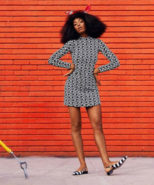solange_blow_out_hair_harpers_bazzar-4