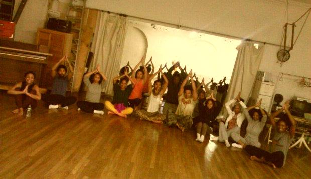 khay_yoga