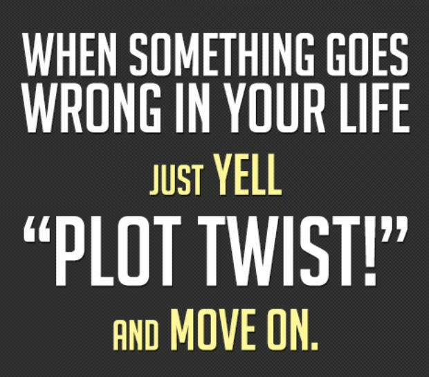 plot-twist_quote