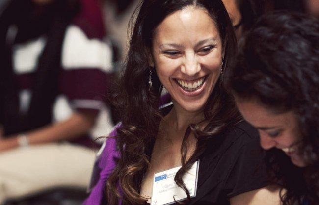 How To Be An… Education Policy Advisor: Tonya Moore