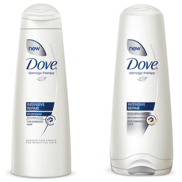 Dove_shampoo_conditioner_Intensive_care