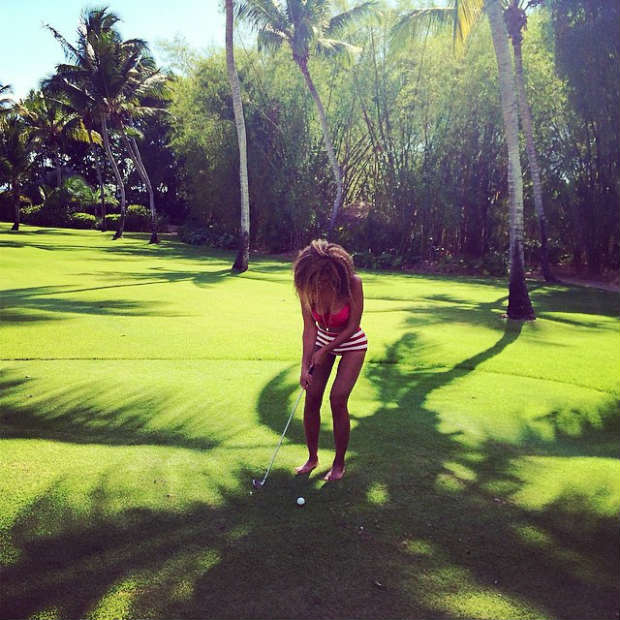 beyonce_vacation-8