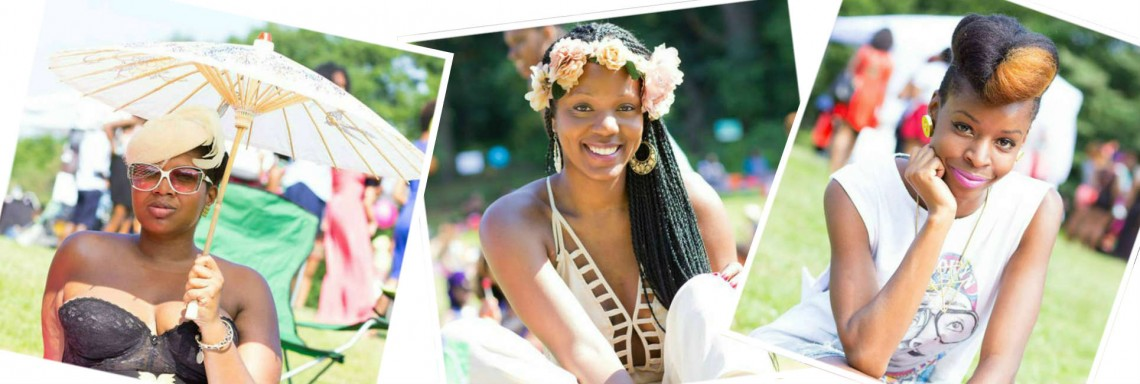 5 no hassle vaca styles spotted at curlfest