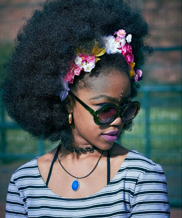 afro_4c_flower_crown_summer_hair
