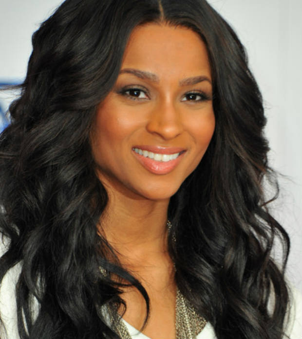 ciara_long_hair_dark_waves