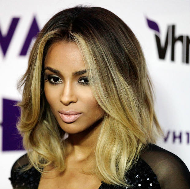 ciara_medium_hair_ombre