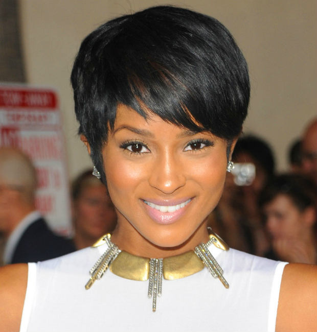 ciara_pixie_cut_short_hair