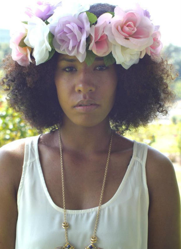 flower_crown_fro_3c_summer_hair