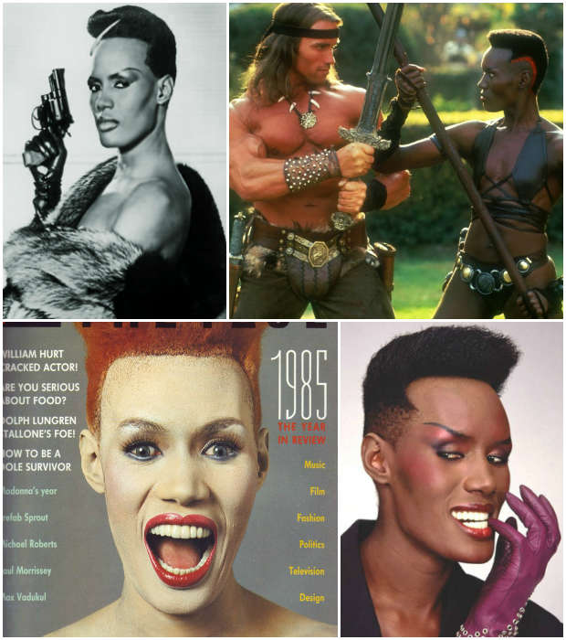 grace_jones_80s_acting