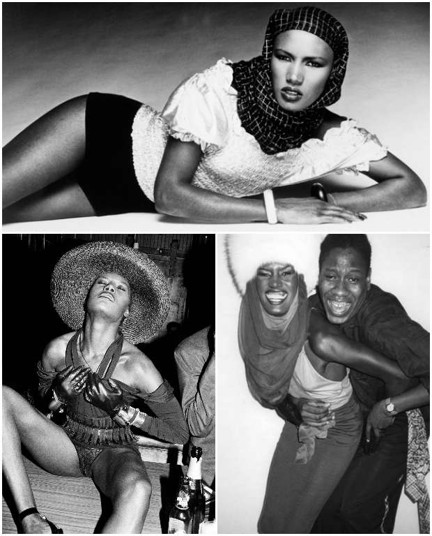 grace_jones_80s_modeling_fashion