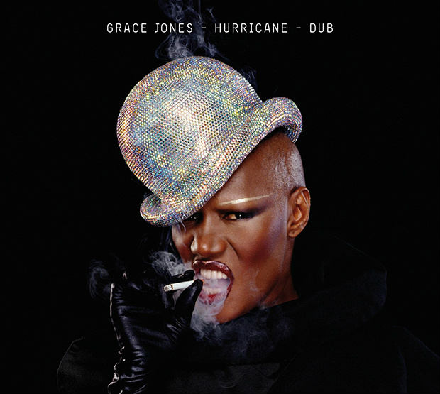 grace_jones_hurricane