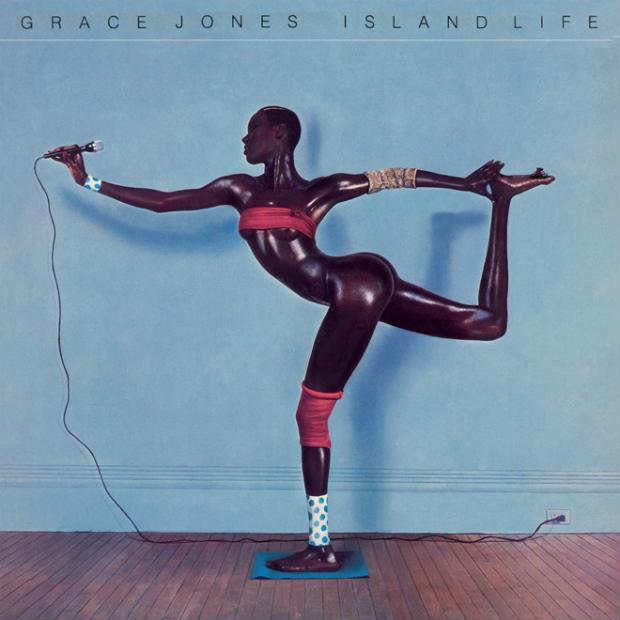 grace_jones_island_life