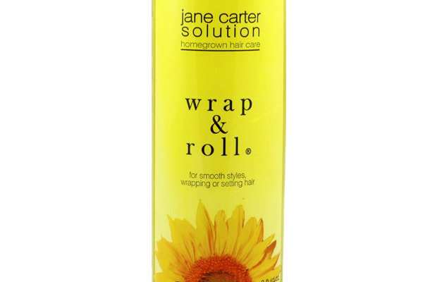 product review: jane carter's solutions wrap and roll