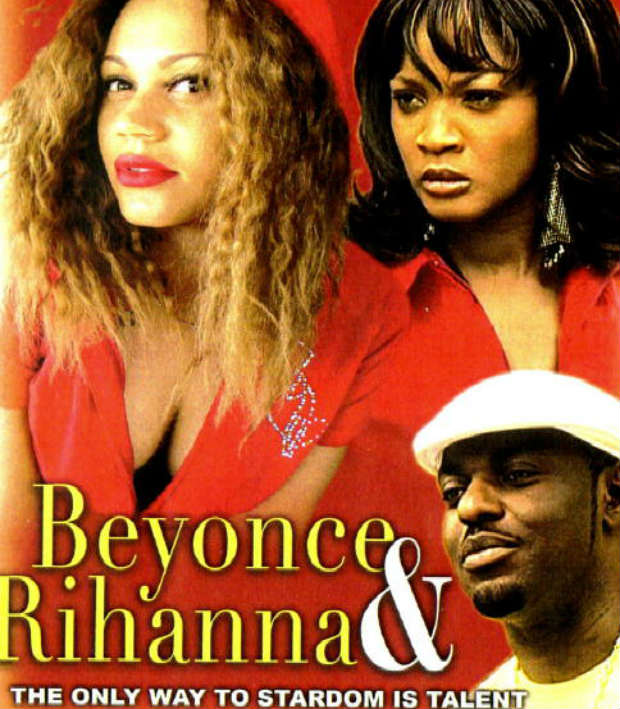beyonce_and_rihanna_nigerian_film